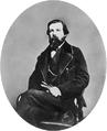 Friedrich Engels (1820–1895), 1864.png