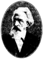 Friedrich Ferdinand Adolph von Flotow, Nordisk familjebok.png