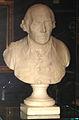 Friedrich II of Prussia's bust 01 by shakko.jpg