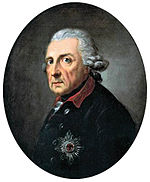 Friedrich Zweite Alt AM.jpg