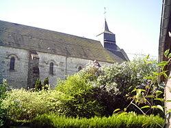 FroidmontCohartille-EgliseDeCohartille.jpg