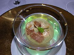 From Robuchon.jpg