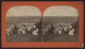From summit of Rollway, Little Falls, N.Y, by W. M. Tucker.png