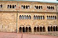 Front of Wartburg's Palas seen from second courtyard.jpg