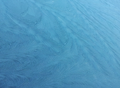 Frost-pattern 1.png