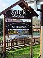 Frutillar -Cafe Chocolate - Artesania -frente a MCol.jpg