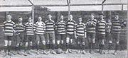 Fsv frankfurt 1902