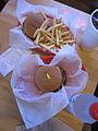 Ft Lauderdale Jacks Hamburgers burgers.JPG