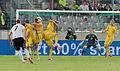Fußballländerspiel Österreich-Ukraine (01.06.2012) 37.jpg
