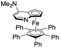 Fu (-)-DMAP catalyst for KR of secondary alcohols.png