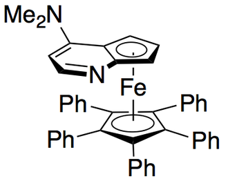 Kinetic resolution - Fu's planar chiral DMAP (-)-catalyst for the kinetic resolution of secondary alcohols