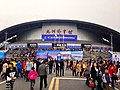 Fucheng, Mianyang, Sichuan, China - panoramio (36).jpg