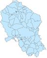 Fuente-la-Lancha-mapa.png