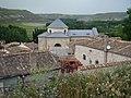 Fuentidueña capilla condes de Montijo Ni.jpg
