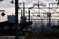 Fuji Station.jpg