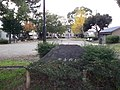 Fujiduka-Koen Park 20131122.JPG