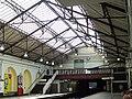 Fulham Broadway Station - geograph.org.uk - 312866.jpg