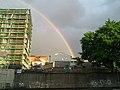 Full Rainbow Ulm 2 (16119901581).jpg