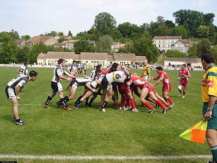 arpajon rugby 15 site officiel