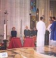 Funeral en memoria de las víctimas del 11M (2004) - 27924302657.jpg