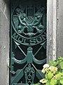 Funeral monument John Molson detail.jpg