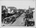 Funeral procession of Kalakaua (PP-25-6-018).jpg