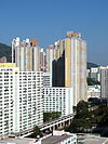 Fung Wo Estate Site View 201212.jpg