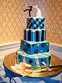 Funny wedding cake.jpg