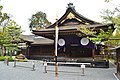Fushimiinari-taisha, kaguraden.jpg