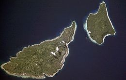 Futuna i Alofi from space.jpg