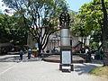 FvfValenzuela0368 41.JPG