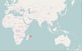 Géolocalisation de l'Ile Tromelin OSM (6080162).png