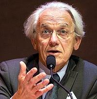 Gérard Mourou (cropped).jpg
