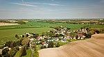 Göda Semmichau Aerial.jpg