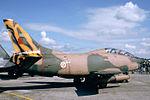 G-91T Esq 301 (23889617589).jpg
