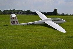 G-CJUB (14320092691) .jpg