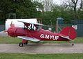 G-MYUF Meridian Renegade Spirit (5453236850).jpg