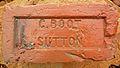 G.Boot -1 (5442669012).jpg