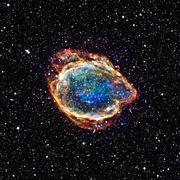 G299-Remnants-SuperNova-Type1a-20150218.jpg