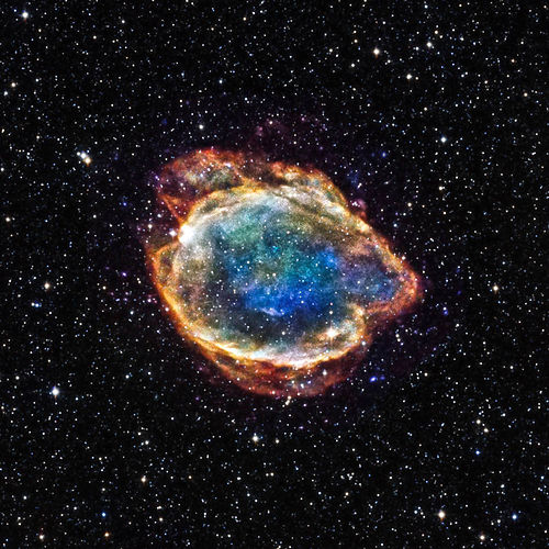what is a supernova discovery death and explosions space - HD 1024×1024