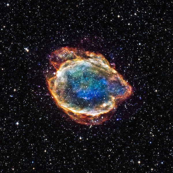 File:G299-Remnants-SuperNova-Type1a-20150218.jpg