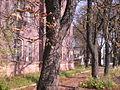 GB WOP Budynek Szkoły Podoficerskiej.jpg