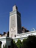 GD-FR-Paris-Mosquée012.JPG