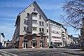GEA Burgplatz 1-7 Reutlingen 01.jpg