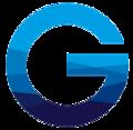 GEDANKENtanken Logo.png