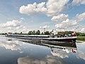 GMS Aschaff MD-Kanal 0560.jpg