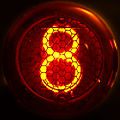 GN-4 digit 8.jpg