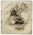 GOBRECHT, Christian (Numismatic artwork) 15.jpg