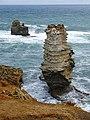 GOR Bay of Islands 1.jpg
