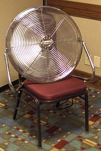 GR MFF2006 headless lounge fan.jpg